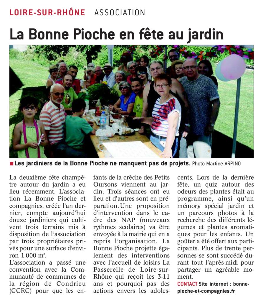 PDF-Cahier_1-oullins-givors-monts-du-lyonnais_20160719