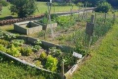 Jardin Blache